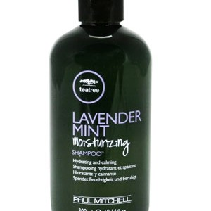 paul_mitchell_tt_lavender_shampoo_product
