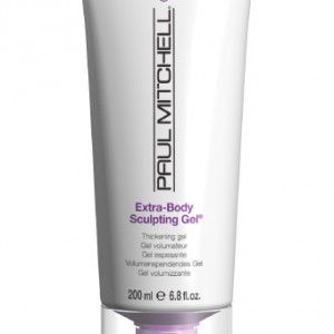 paul_mitchell_xtrabody_sculptinggel_product