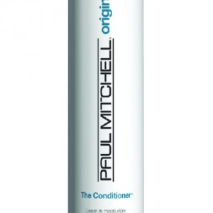 paul_Mitchell_original_theconditioner