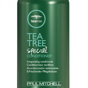 tea_tree_special_conditioner_product