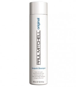 Paul Mitchell Original Awapuhi Shampoo