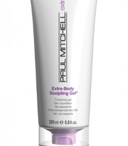 Paul Mitchell EXTRA-BODY SCULPTING GEL